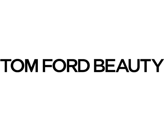 Tom Ford Beauty.
