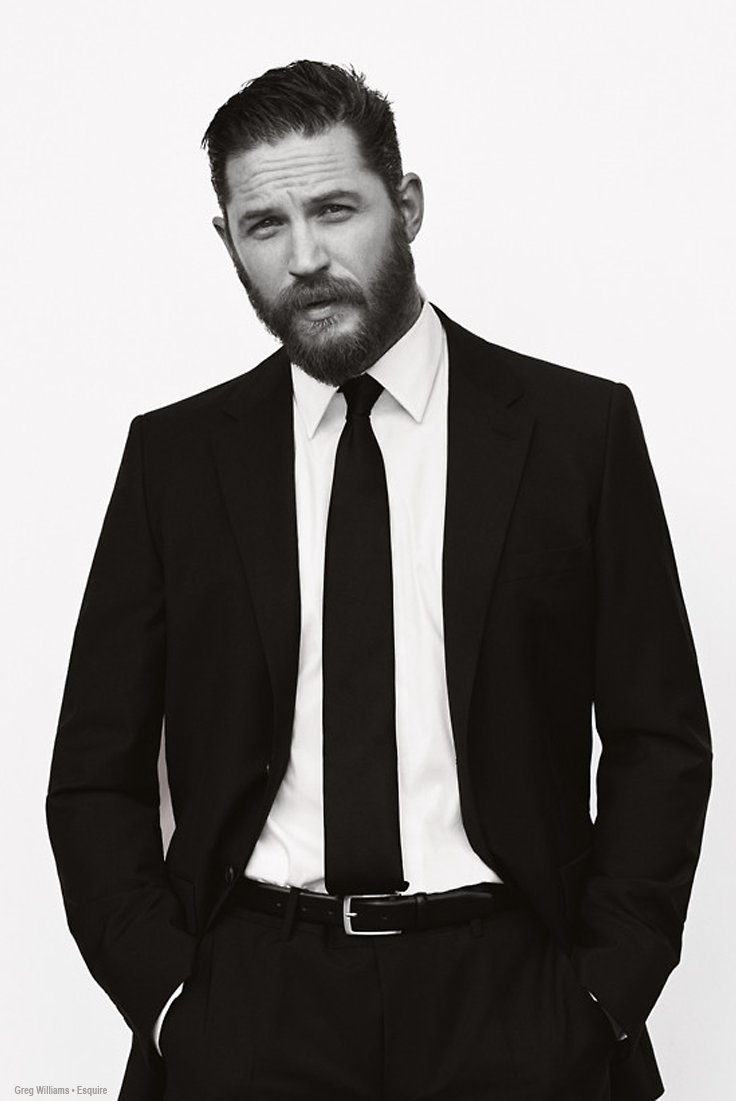 Tom Hardy Png Group (+), HD Png.