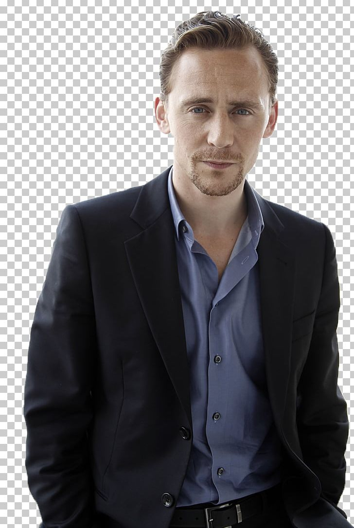 Tom Hiddleston Loki Thor The Avengers Actor PNG, Clipart.