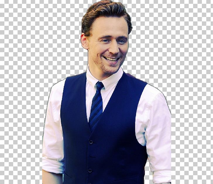 Tom Hiddleston Loki Thor Actor Film PNG, Clipart, Avengers.