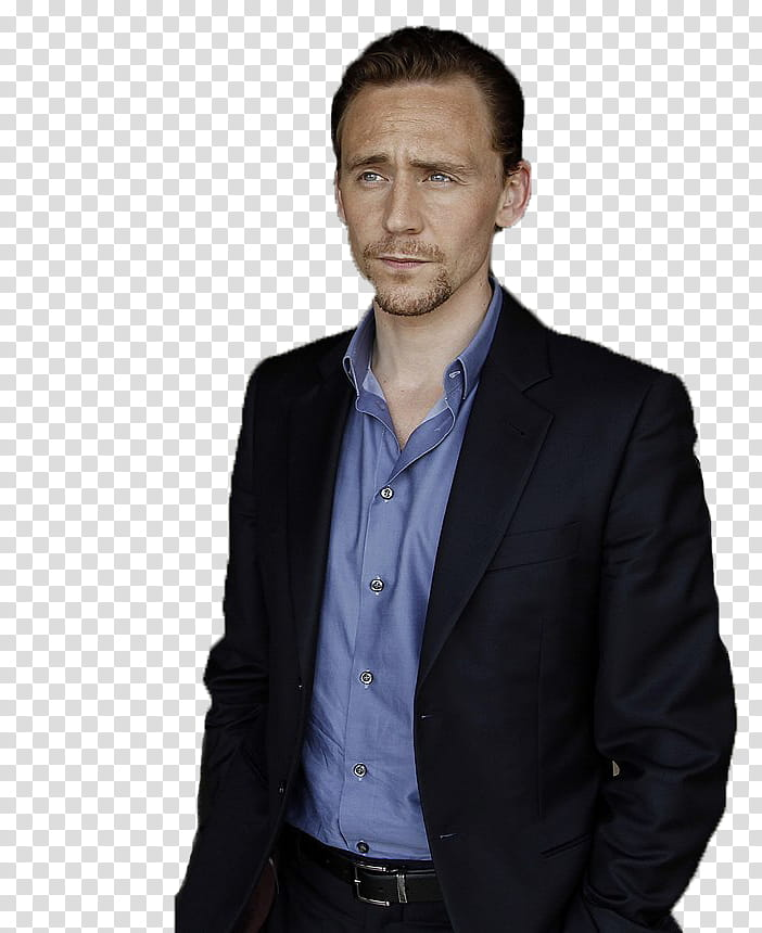 Tom Hiddleston, Tom Hiddleston transparent background PNG.