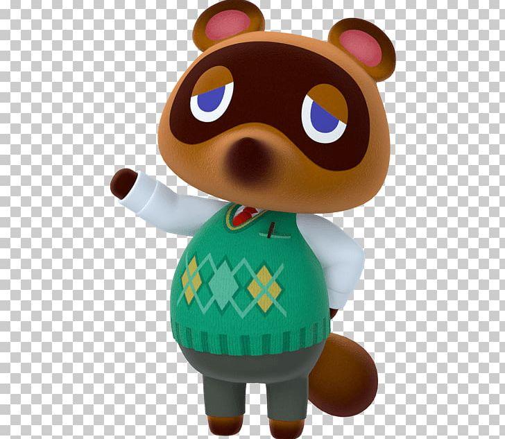 Animal Crossing: New Leaf Animal Crossing: Happy Home.
