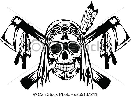 Tomahawk Illustrations and Clipart. 477 Tomahawk royalty free.