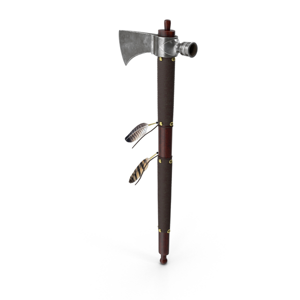 Pipe Tomahawk PNG Images & PSDs for Download.