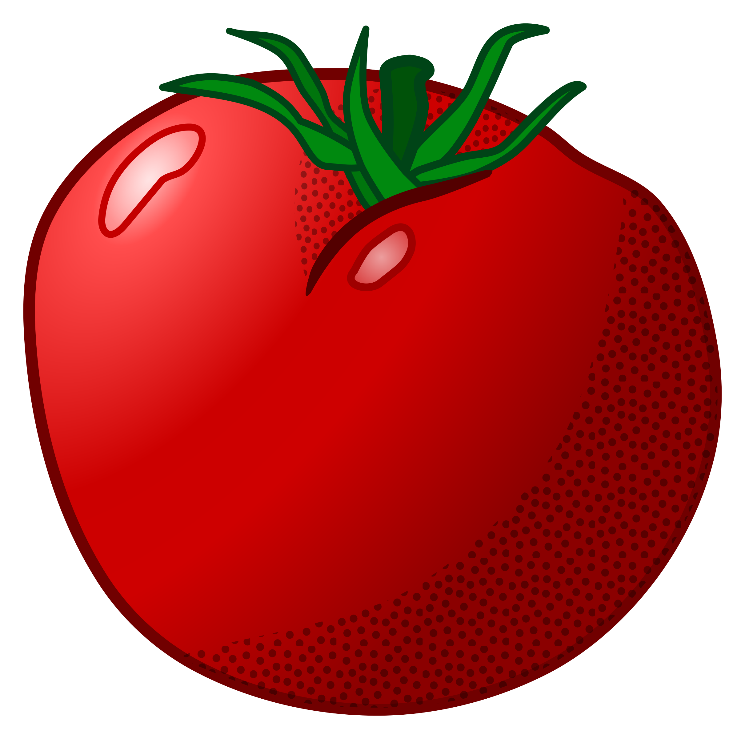 Tomato clip art free clipart images.