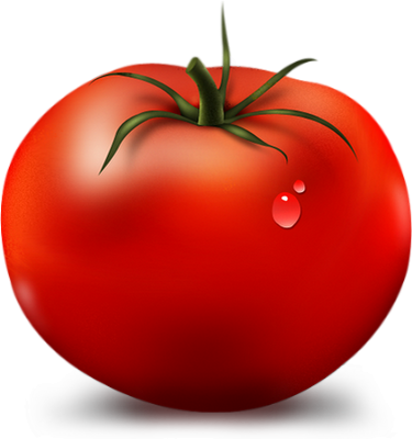 Download Free png Tomate Png (96+ images in Collection) Page.