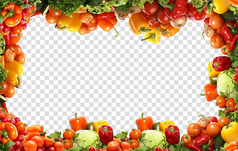 tomato border clipart 10 free Cliparts | Download images ...