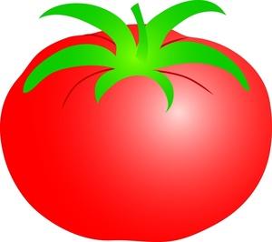 Free Tomato Cliparts, Download Free Clip Art, Free Clip Art.
