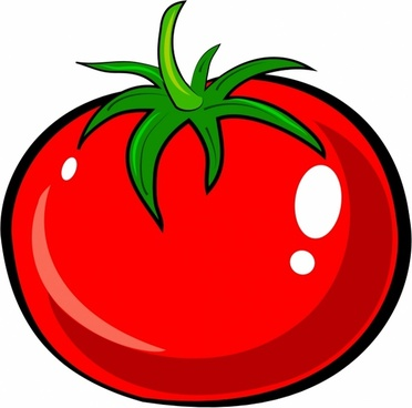 Tomato clipart free vector download (3,397 Free vector) for.