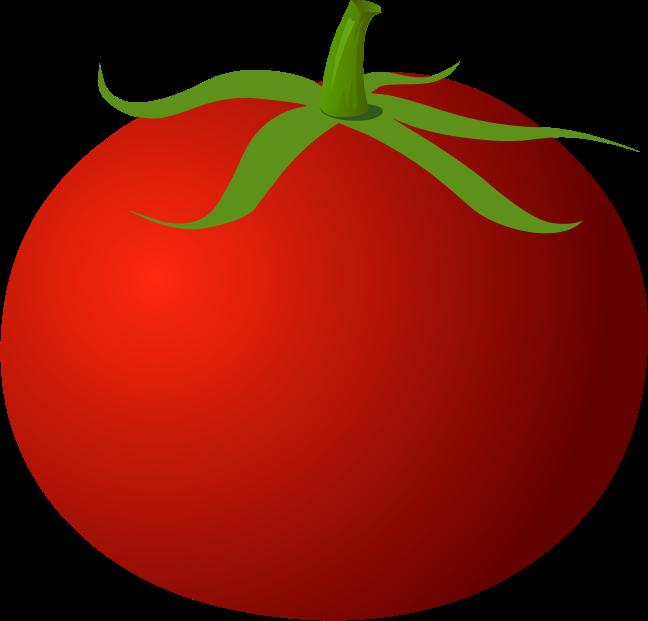 Tomato Clip Art & Tomato Clip Art Clip Art Images.