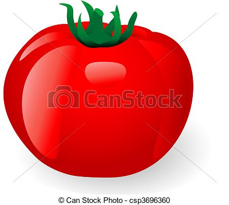 Tomato Illustrations and Clipart. 31,013 Tomato royalty free.