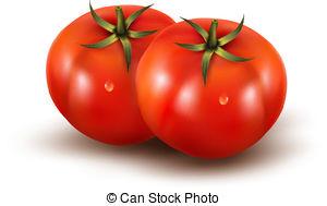 tomato clipart no backround #15