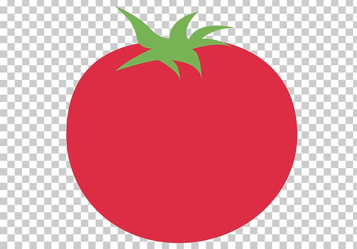 Tomato Soup Emoji Meatloaf Guacamole PNG, Clipart, Apple.