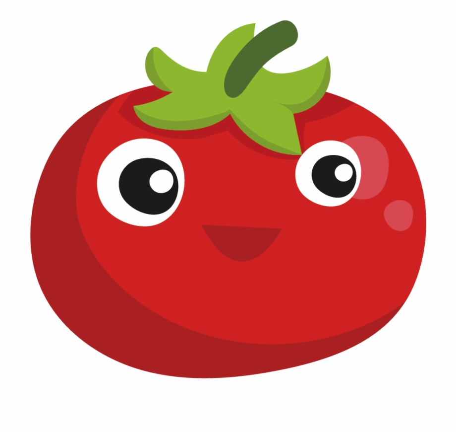 Free Tomato Clipart Png, Download Free Clip Art, Free Clip.