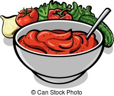 Tomato sauce Illustrations and Clipart. 4,733 Tomato sauce royalty.