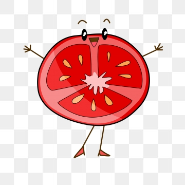 Tomato Slices Png, Vector, PSD, and Clipart With Transparent.