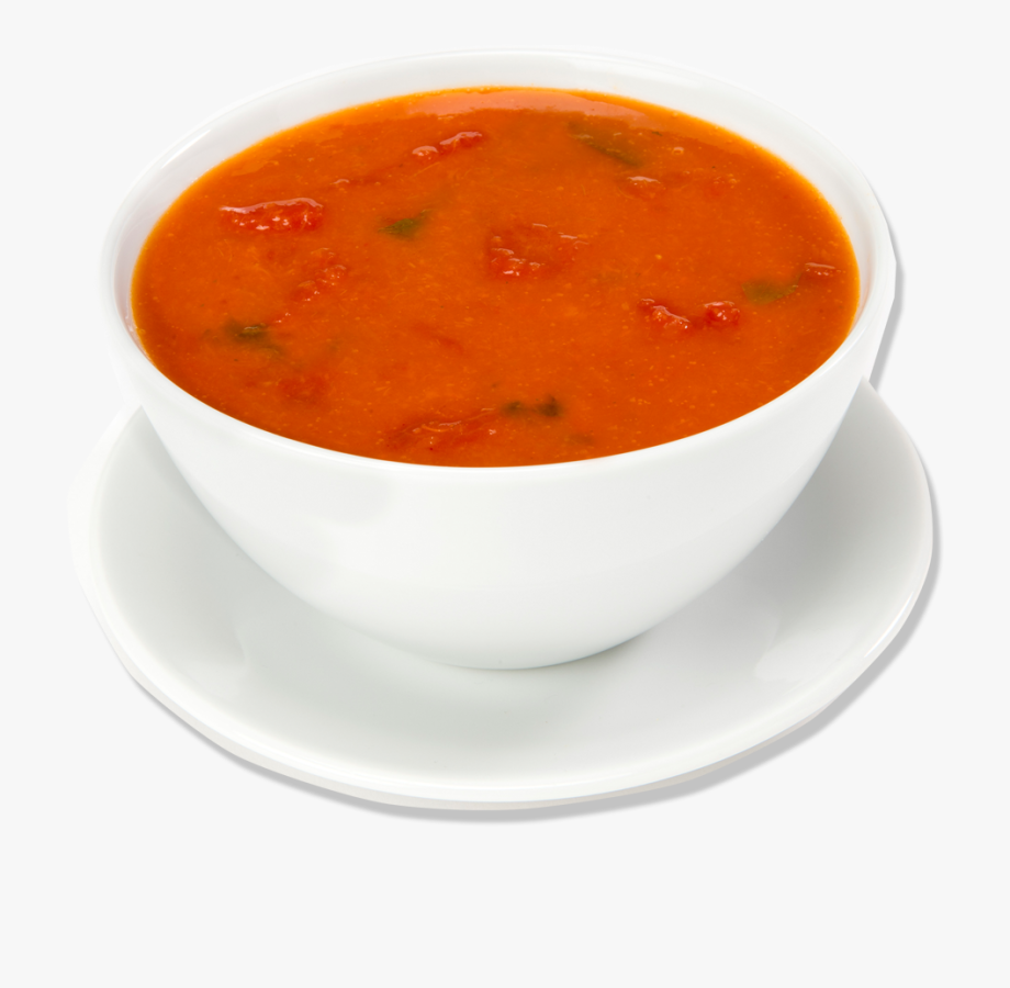 Soup High Quality Png.