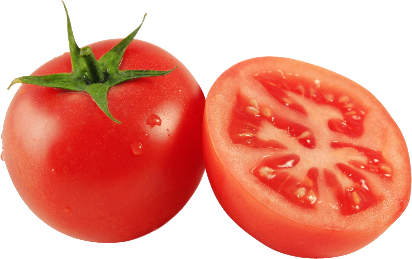 Tomato PNG images free download.