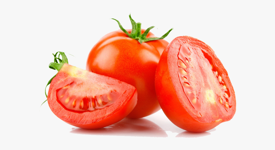 Tomatoes Png.