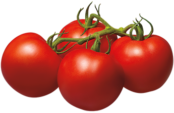 Tomato PNG Transparent Images.