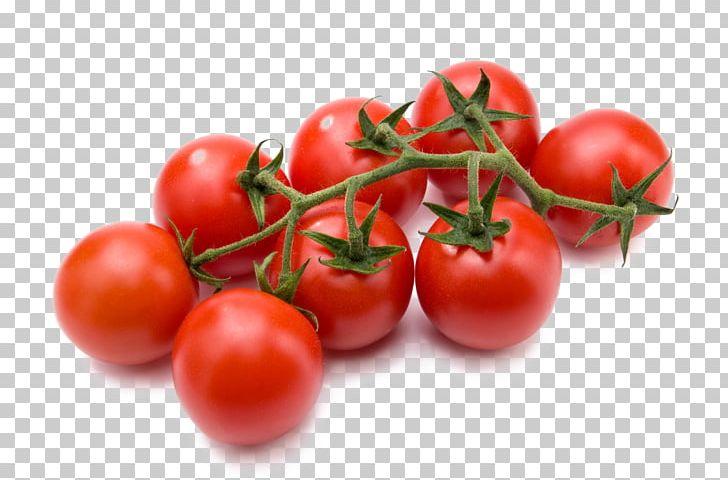 Cherry Tomato Vegetable Gratis PNG, Clipart, Auglis, Bush.