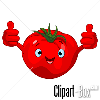 1000+ images about Tomato on Pinterest.