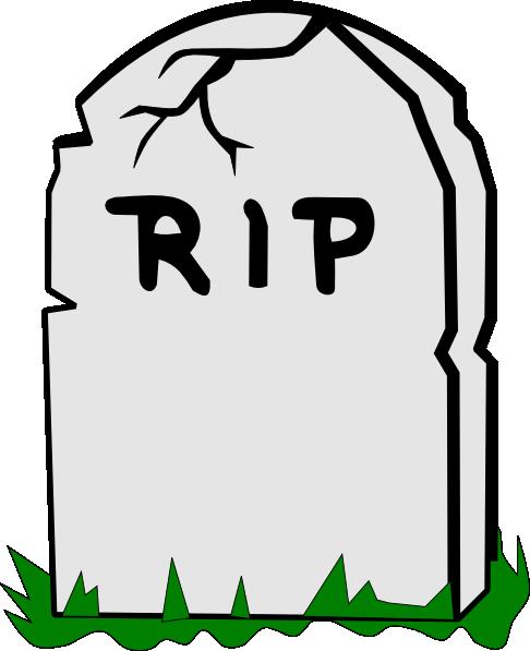 Tomb clipart.
