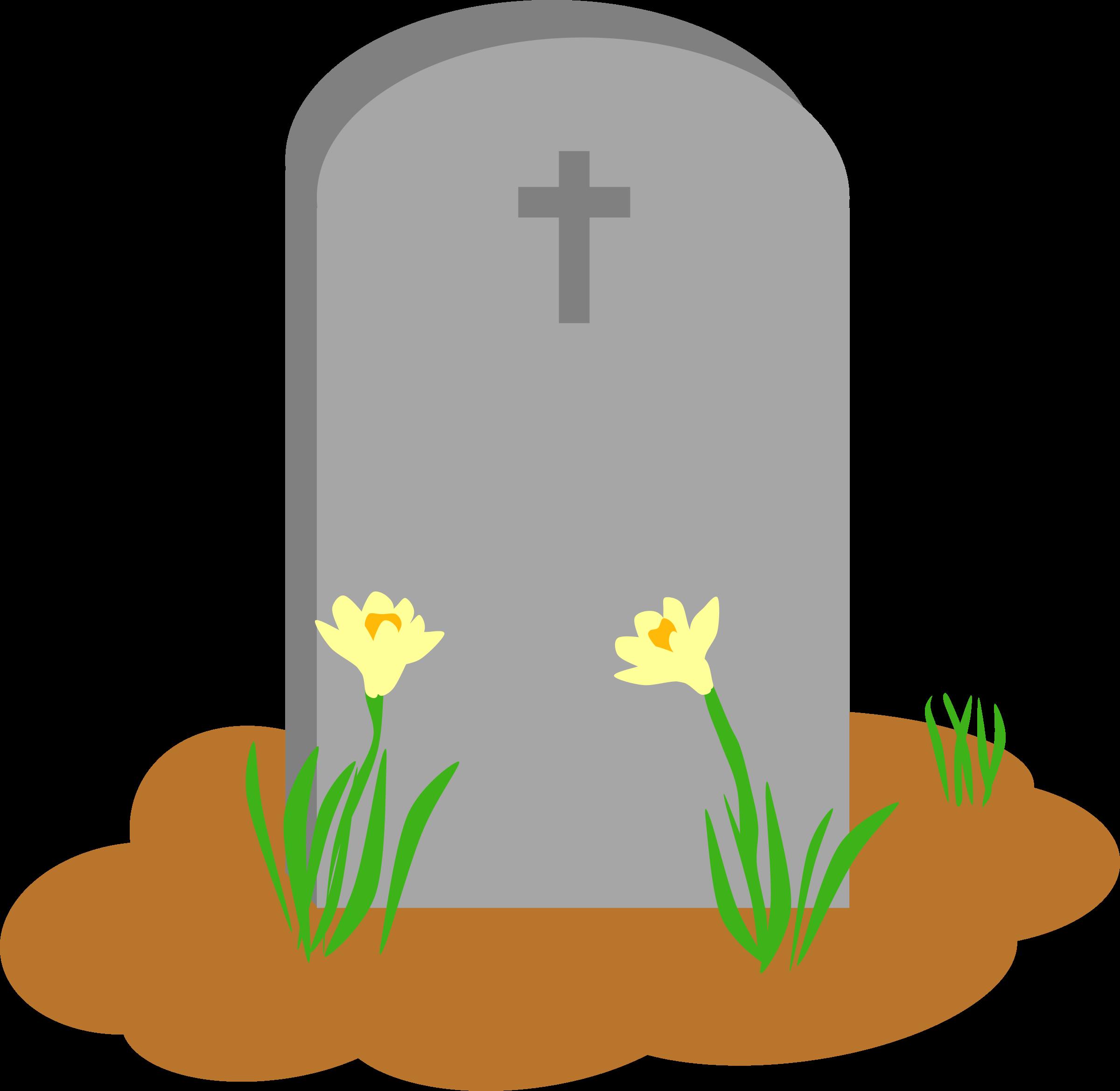 Grave PNG Images Transparent Free Download.