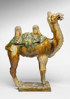 Tang period ( 613.