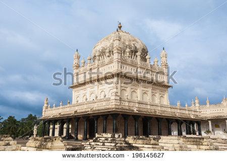"""mysore Temple"" Stock Photos, Royalty."