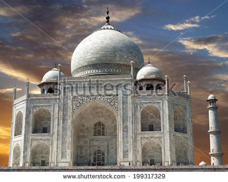 India Religion Stock Photos, Royalty.