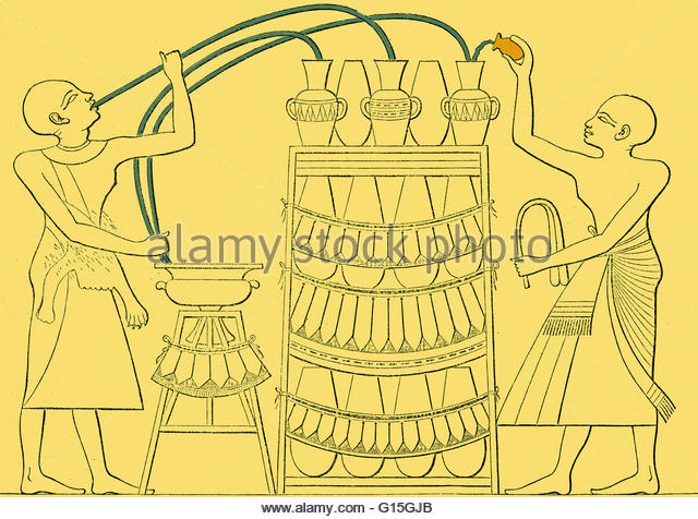 Egyptian Tomb Painting Stock Photos & Egyptian Tomb Painting Stock.