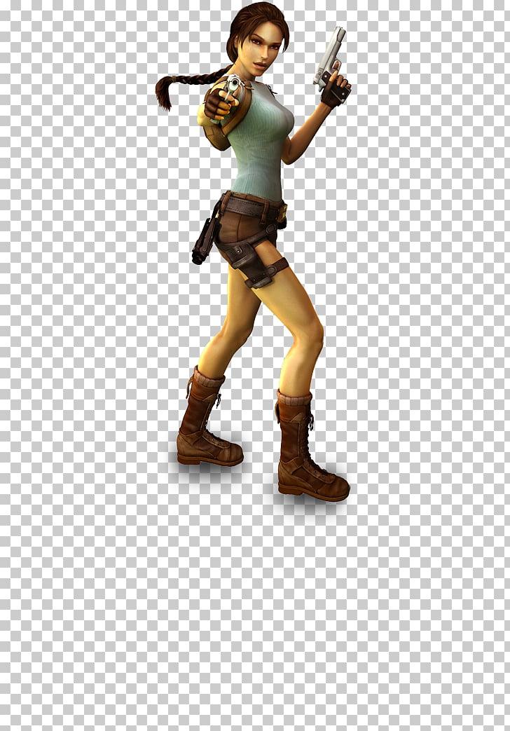 Angelina Jolie Tomb Raider: Anniversary Tomb Raider: Legend.