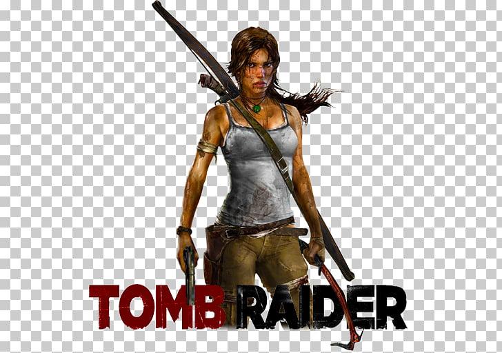 Tomb Raider: Underworld Tomb Raider Chronicles Rise of the.