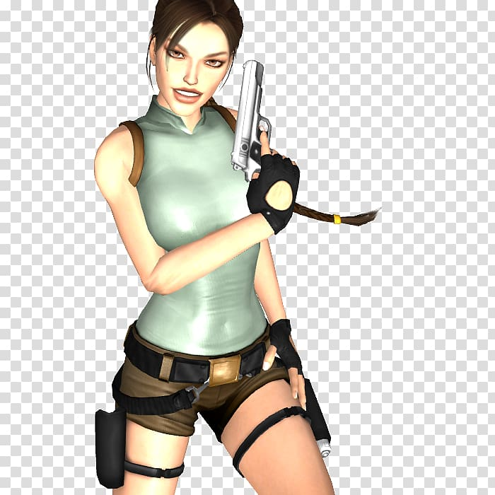 Rise of the Tomb Raider Tomb Raider III Angelina Jolie, Lara.