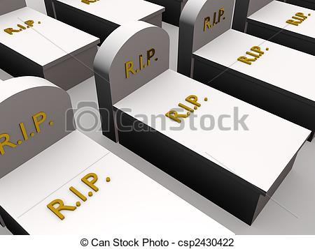 Tombs Illustrations and Clipart. 7,779 Tombs royalty free.