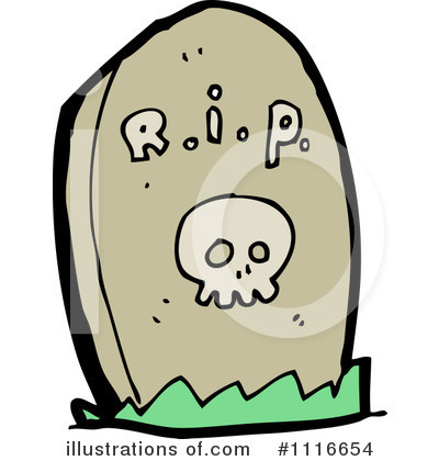 Showing post & media for Cartoon tombstone clipart.