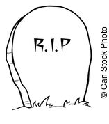 Tombstone Illustrations and Clipart. 5,376 Tombstone royalty free.