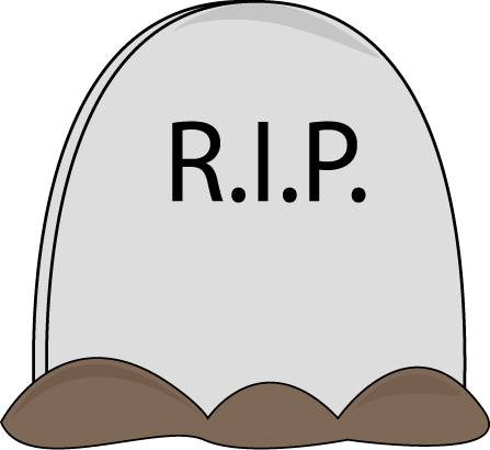 Free Free Tombstone Clipart, Download Free Clip Art, Free.