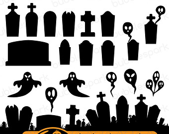 Gravestones Clipart 20 Free Cliparts Download Images On
