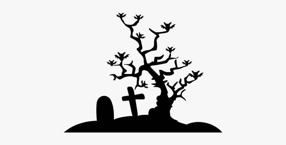 Jpg Black And White Stock Tombstone Clipart Tomb Stone.