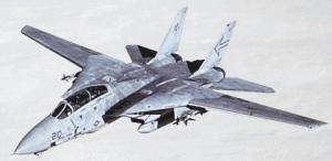 F14 Tomcat Clip Art Download.