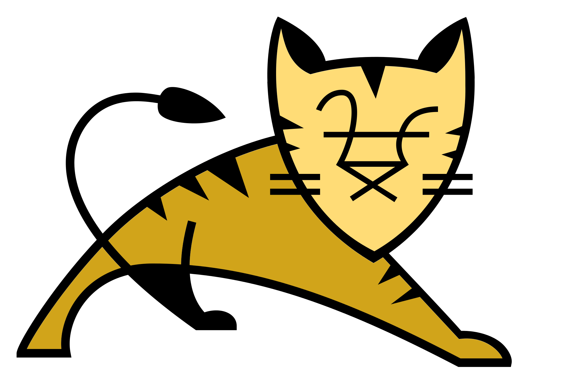 Install Tomcat 8 In FreeBSD 10/10.1.