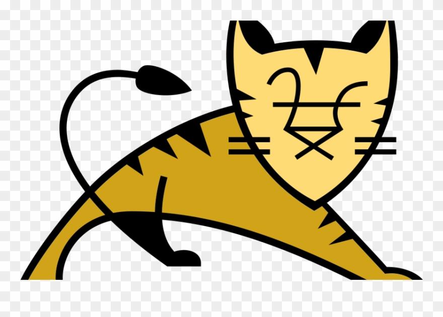 Installing Java 8 And Tomcat 8 On Debian Jessie Or.
