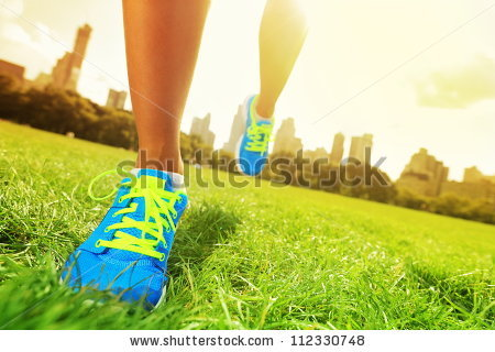 Running free stock photos download (350 Free stock photos) for.