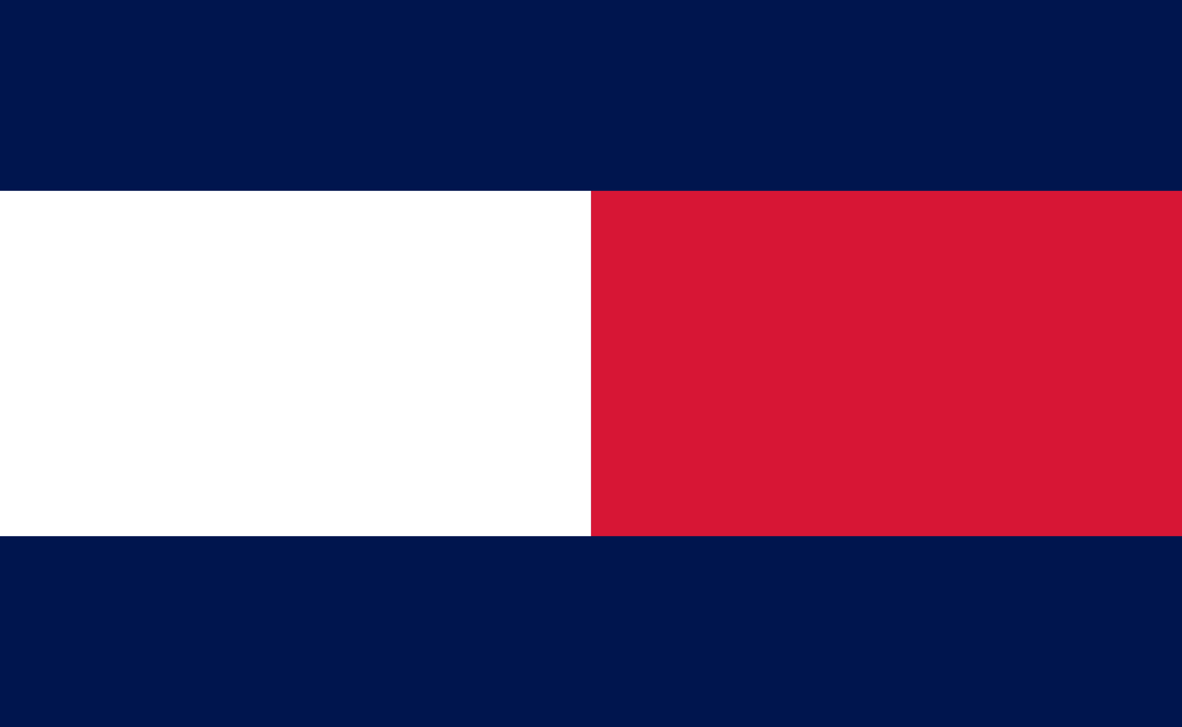 Tommy Hilfiger has a great flag : vexillology.