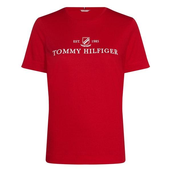 Tommy Hilfiger Kelsey C.