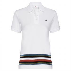 Tommy Hilfiger Polo T.