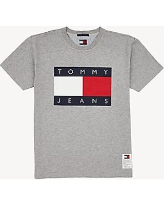 Tommy Hilfiger Tommy Hilfiger Women\'s Tommy Archives T.
