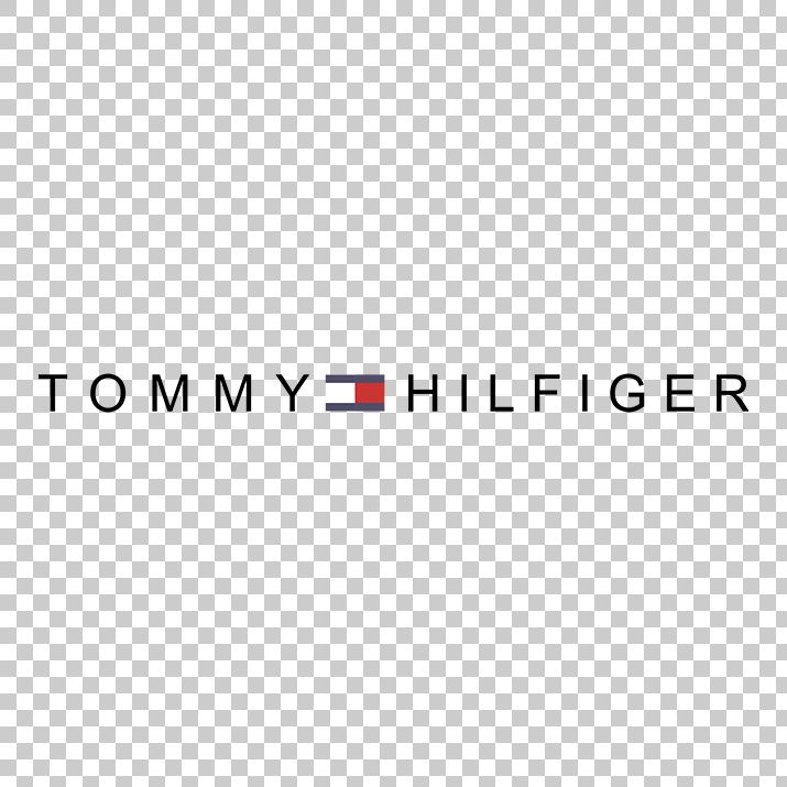 Tommy Hilfiger Brand logo PNG Image Free Download searchpng.com.